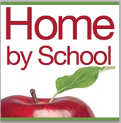 Home by School