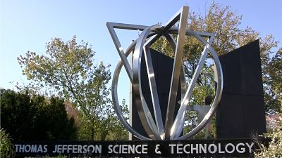 Thomas Jefferson High School for Science and Technology (TJHSST)
