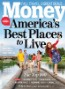 Money's America's Best Places to Live