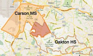 Oakton Carson boundaries intersect 691x416_opt