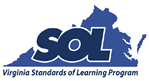 The Virginia Standards of Learning (SOL) tests are one way to compare schools