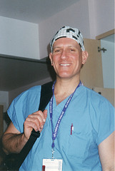 Realtors® are like Doctors